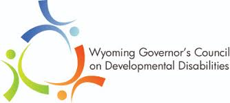 Wyoming Governor's Council on Developmental Disabilities